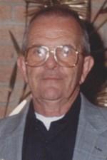 Gene Ayer