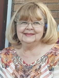 Kathleen Lillian  Ames