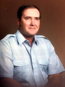 Joseph Randall  Langdale