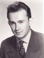 George Jugureanu