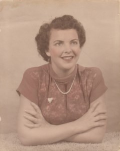 Venetta  Cobb