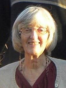 Miriam Rothwell  LIVERMON