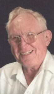 Jim D.  Stelling