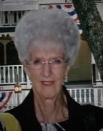 Rita Hauth