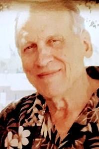 Brian Eugene  Edwards