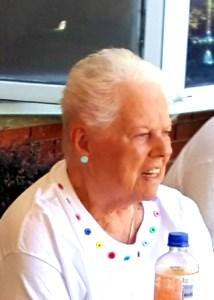 Rita Ann  Kirn