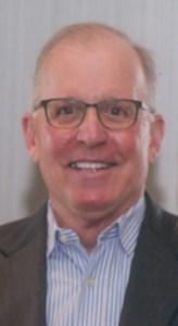 Kenneth C.  Drake