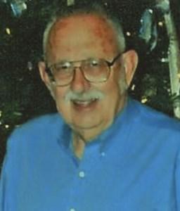 Dennis Edgar  Bailey Jr.