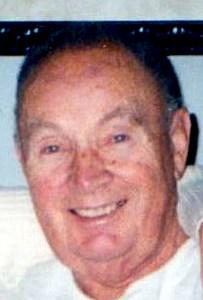 John  Ruscak