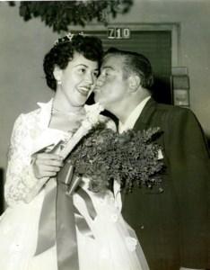 Esther Dorothy  Farmer