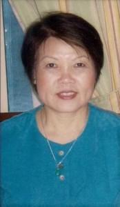 Doris Lai Ngor  Choi Lui