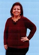 Margaret Velasquez