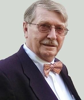 Jerry Nolte,