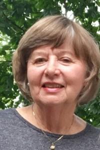 Barbara Jean  Polak