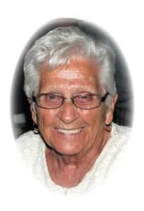 Helen  Laughman Witt