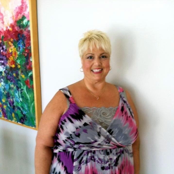 Sharon Lee  KLOSE