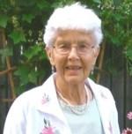 Edith PENLEY