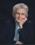Shirley Propsom