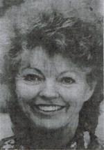 Lenore Carlson