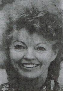 Lenore Anne  (Reagle) Carlson