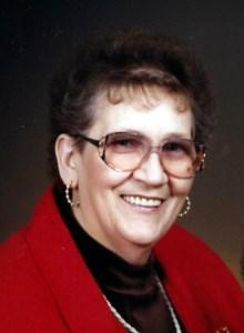Ladyann D.  Bennett