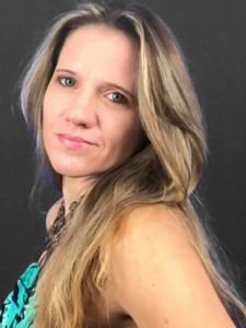 Cynthia  Frégeau