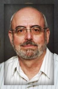 Louie  LaDouceur