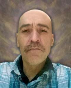 Ruben  Mario   Martinez