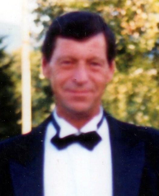 Jc jeep southerland obituary greeneville tn j c jeep southerland 75 of greeneville passed away wednesday december 14 2016 at laughlin memorial hospital m4hsunfo