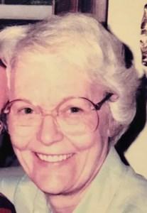 Dorothy D.  Tipton
