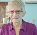 Nancy Spehar