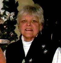 Janice E.  Langlois
