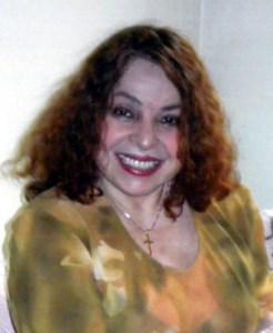 Martha D.  Cannon