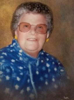 Mildred Mallard
