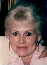 Marlene Moore Obituary Salem Or