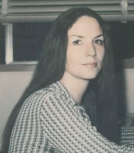 Jeanne Nickerson  Brosseau