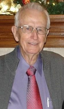 H.B. Yocham
