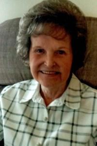 Brenda Joyce   Woerner