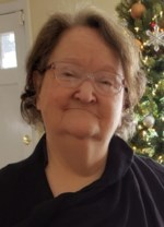 Wilma Newbold