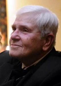 William T.  Ernst