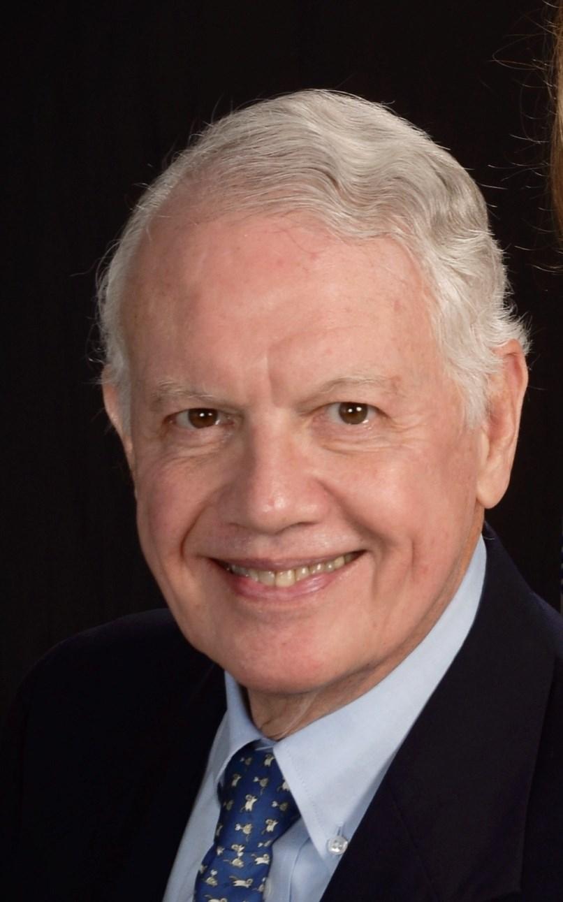 John Davis Obituary - New Orleans, LA