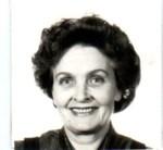 Lucille Bilicki