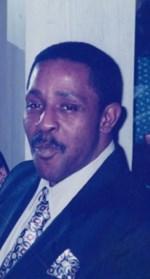 Recherche d'avis de décès pour Jerome Wade