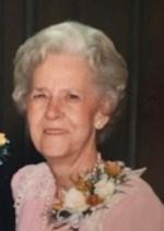 Esther Mirich