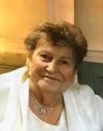 Inez  Reardon