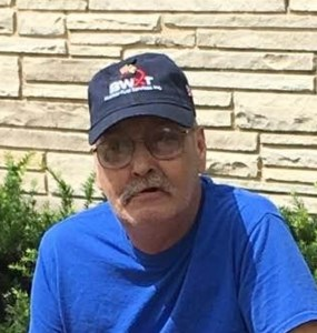 Richard J.  Levesque, Jr.