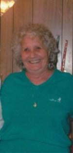 Granny Alene Riley