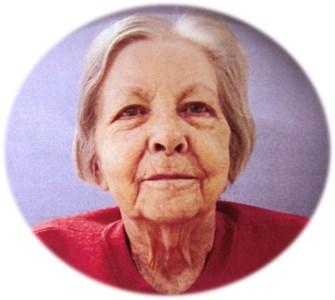 Judith Marie  Romanic
