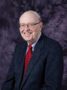 Donald Wesley  Brinckman