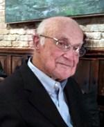 Bernard Rosenthal